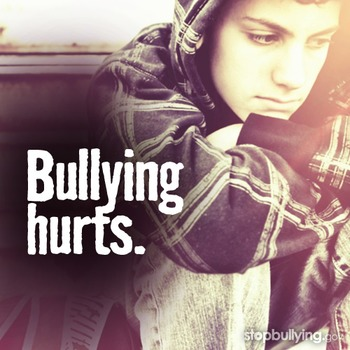 Why You Should Have An Anti-Bullying Program
