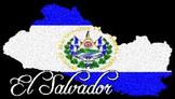 El Salvador - why do so many emigrate to the USA?