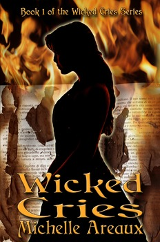 Wicked Cries Novel Study