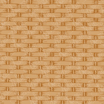 Wicker Background Paper Bundle Digital Cover Page PNG Commercial Personal