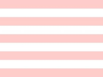Wide Horizontal Stripes ~ *FREE* Backgrounds