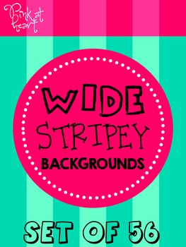 Wide Stripey Backgrounds (56)