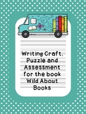 Wild About Books Supplements
