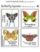Wild About Butterflies---Science, Global Conservation