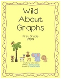 Wild About Graphs 1.MD.4