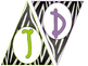 Wild About Music - Wild Themed Bunting