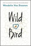 Wild Bird - Characterization