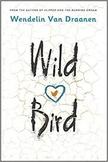 Wild Bird Discussion Slides