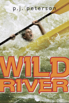 Wild River Reading and Comprehension Checks