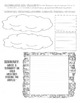 Wild Weather Around the World - A Guided Reading Packet