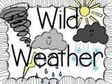 Wild Weather Presentation