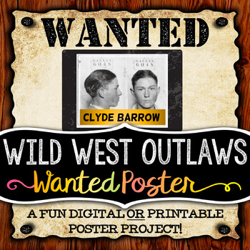 It is a picture of Help Wanted Sign Printable within wild west