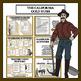 Wild, Wild West Careers: BUNDLE Volume 1