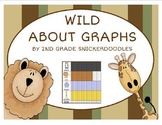 Wild about Graphs: Activities integrating data, problem solving, and regrouping