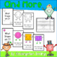 Wild about Shapes Freebie: 2-Dimensional Shapes Math and Literacy Unit