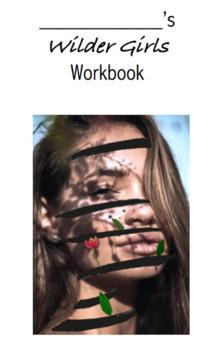Wilder Girls by Rory Power: Workbook