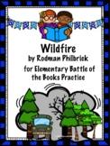 Wildfire - EBOB