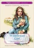 Wildflower Girl Power Point
