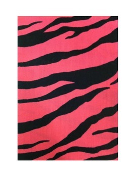 Wildly Cute Zebra Backgrounds