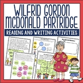 Wilfrid Gordon McDonald Partridge Book Companion in Digital and PDF Formats