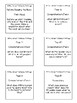 Wilfrid Gordon McDonald Partridge Interactive Read Aloud Sticky Note Questions