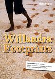 Willandra Footprints Resource Bundle