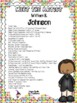William H. Johnson - Meet the Artist - Artist of the Month - Black History Unit