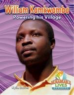 William Kamkwamba: Powering his Village