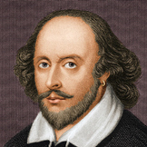 William Shakespeare-Britain's Greatest Writer- Text and Ex