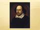 William Shakespeare Introduction
