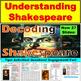 William Shakespeare Bundle