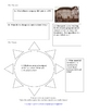 William Shakespeare Webquest