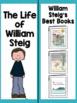 William Steig Lapbook