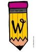 Willkommens-Banner *Stifte*