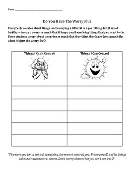 COGNITIVE-DISTORTIONS-.jpg (2550?3300) | Therapy worksheets ...