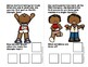 Wilma Rudolph Adapted Book (WH Questions)