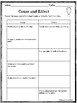 Wilma Rudolph Mini Book Foldable and Comprehension Packet