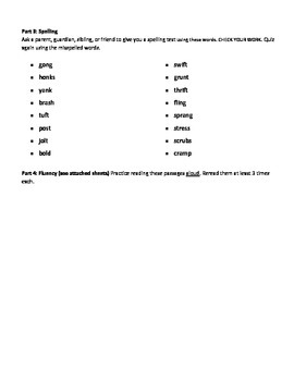 Study Guide for Wilson Step 2
