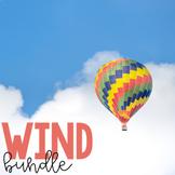 Wind Bundle