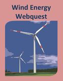 Wind Energy using Ipads