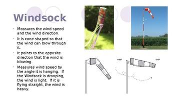 Wind Instruments PowerPoint