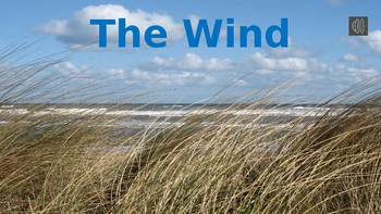 Wind PowerPoint Presentation (with music)