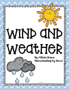 Wind and Weather Activities