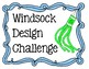 Wind, wind, wind!:A Weather Engineering Project ~ STEMtivity with Prezi