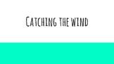 Windmil Project