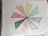 Windmill Rotations