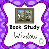 Window Book Study