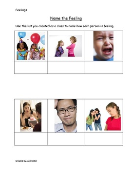 Winds of Change 1st Grade Common Core Curriculum Map Unit