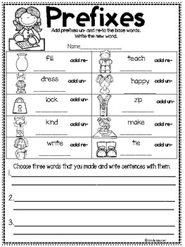 Winners Never Quit Journeys, Printables and Centers, First Grade