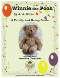 Family and Group Guide: Winnie-the-Pooh